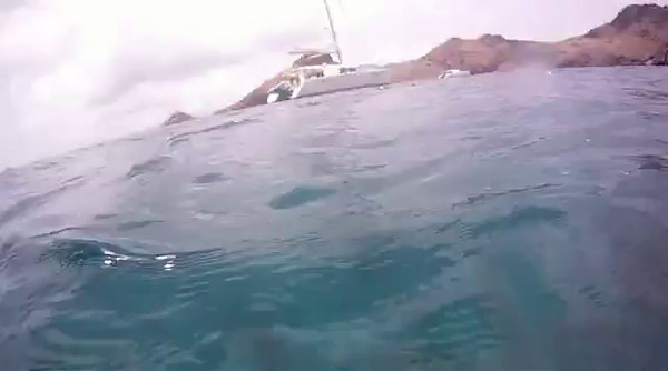 Videos  Caribbean Charter  Private Yacht Charter  BVI Yacht Charter (3).mp4