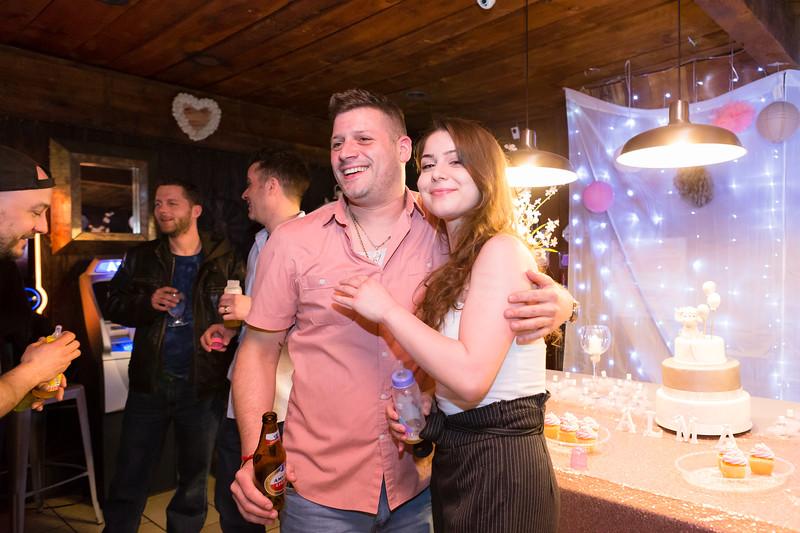 Susana + Nick babyshower-105.jpg