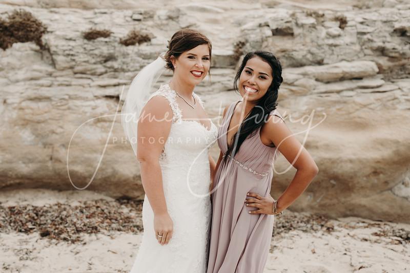 des_and_justin_wedding-2331.jpg