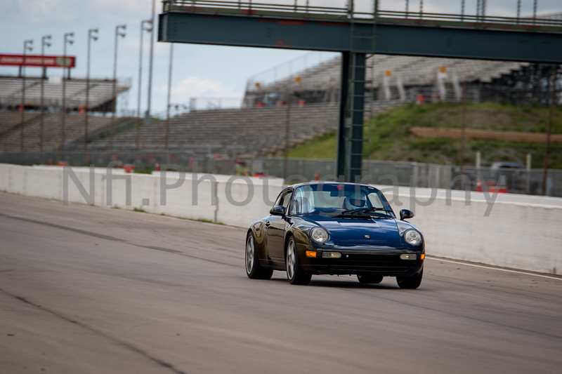 Flat Out Group 2-165.jpg