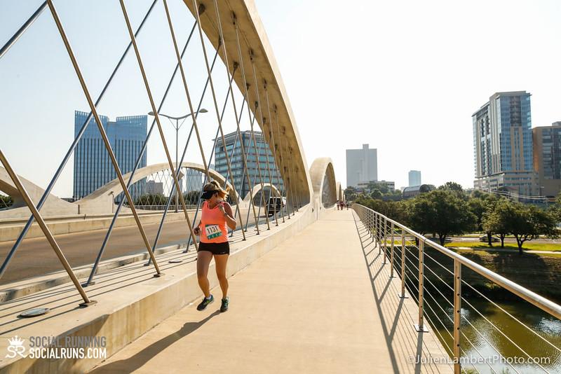 Fort Worth-Social Running_917-0354.jpg