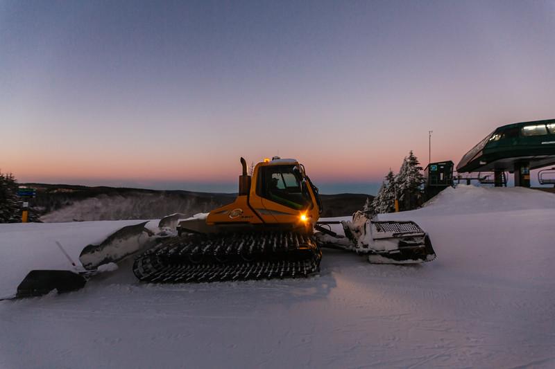 2020-01-09_SN_KS_Snowmobile Sunset-7855.jpg
