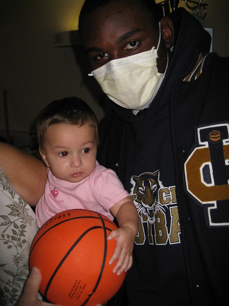 Basketball at Childrens Hospital 027.JPG