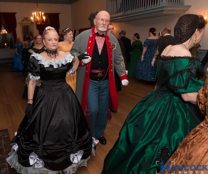 Civil War Ball 2016-114.jpg