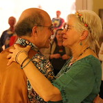 Ron & Esther's 45th
