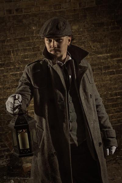 Jack The Ripper-64.jpg