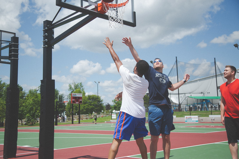 Basketball_july_lakemont_park-153.jpg