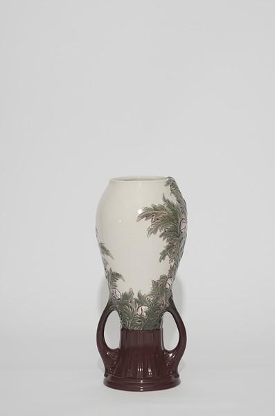 atp vase