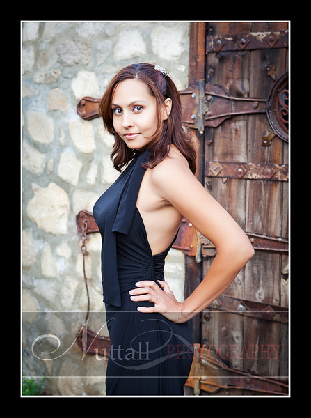 Beautiful Yvonne 04.jpg