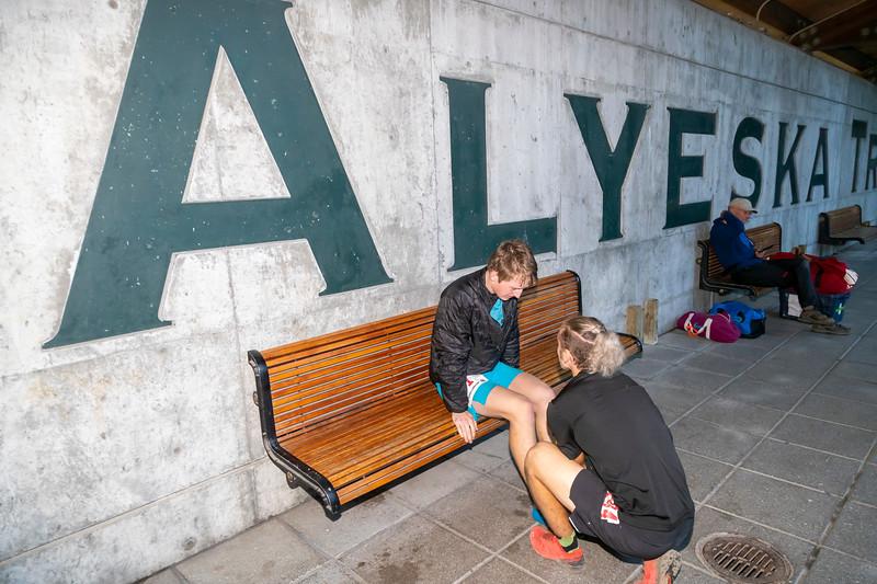 Alyeska Climbathon September 14, 2019 1367.JPG