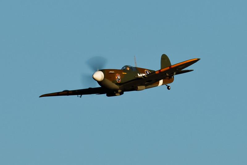 PZ_Spitfire_01.jpg