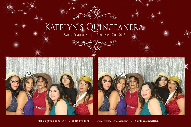 Katelyn_Quinceanera_Prints_ (4).jpg