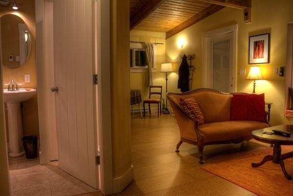 Alegria Vacation Suite