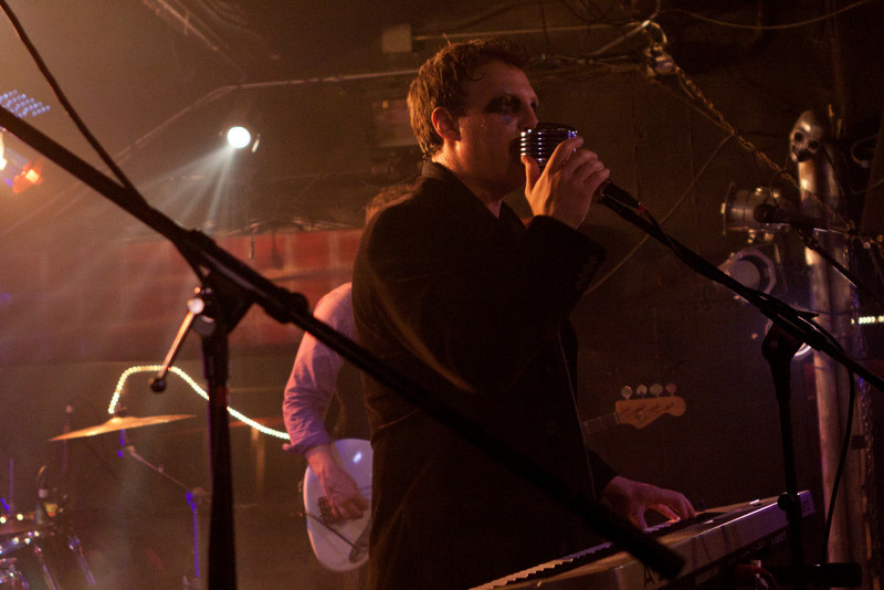 VSparks @ Elbow Room-178.jpg