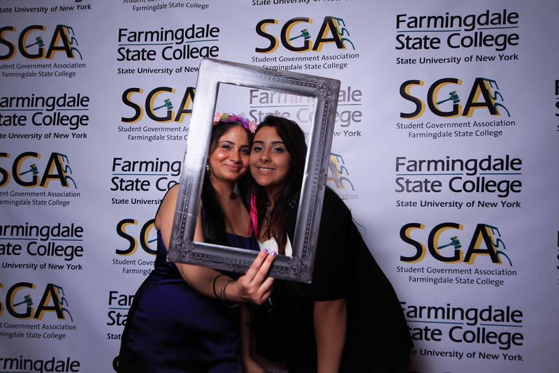 Farmingdale SGA-342.jpg