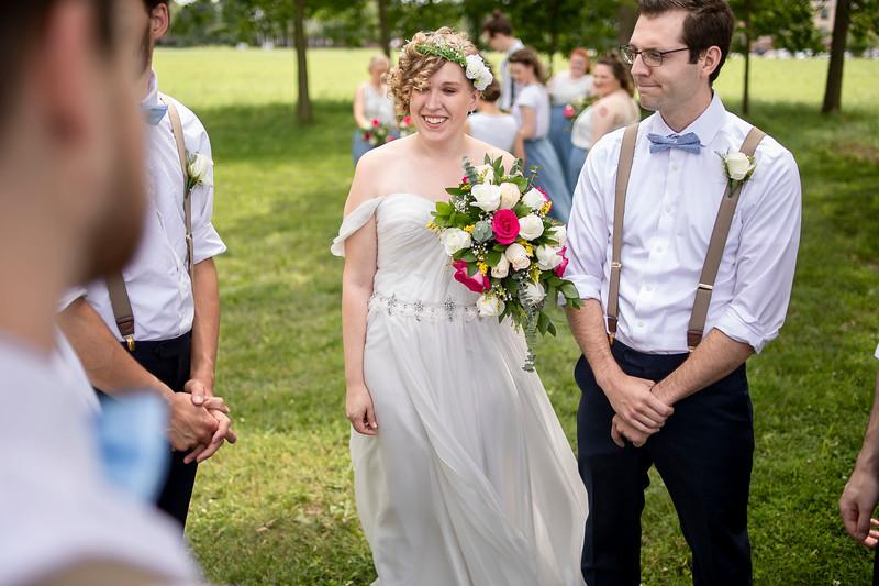 Taylor & Micah Wedding (0249).jpg