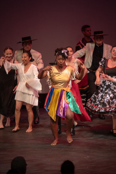 Latin Dance Fiesta-117.jpg