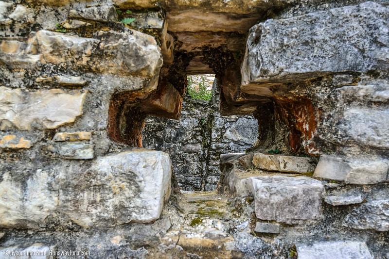 08.29_Palenque-0482.jpg