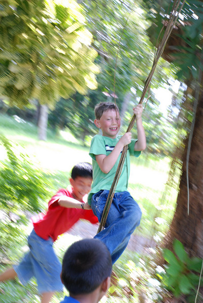 Pictures 08 10-07-08 thru 11-14-08 156.JPG