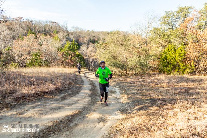 SR Trail Run Jan26 2019_CL_4531-Web.jpg