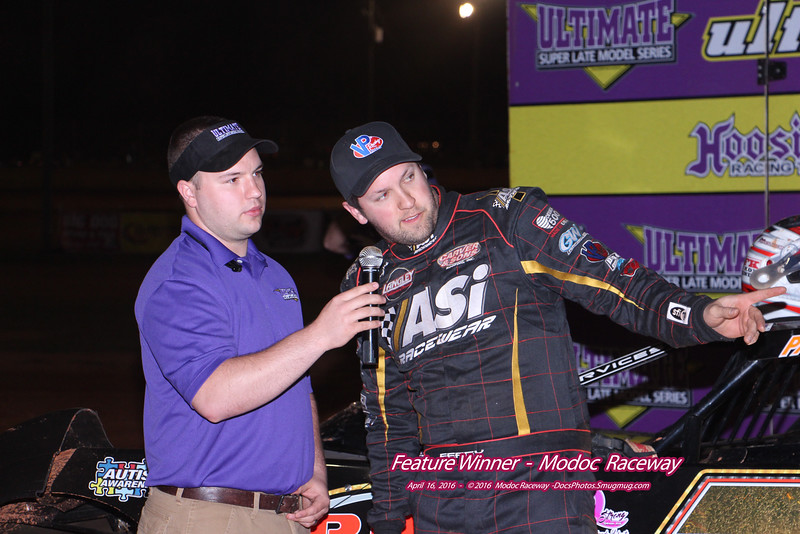 1 SLM 22 Win Chris Ferguson IMG_8432s.jpg