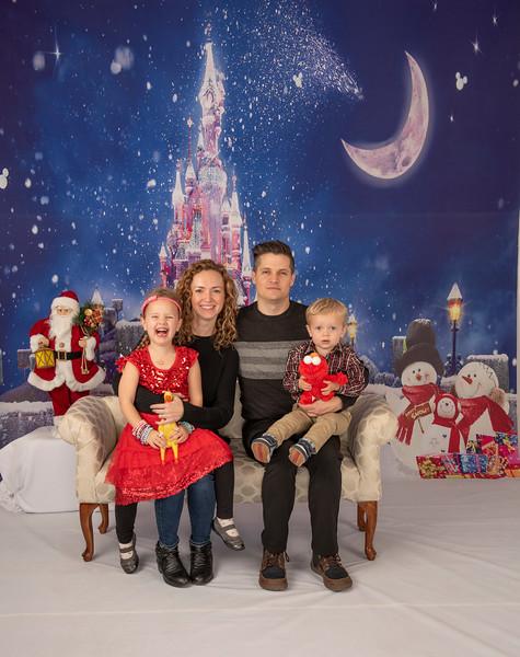 Christmas-2019-Large-30.JPG