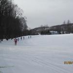 2009-01-03 Boyne Highlands Classic