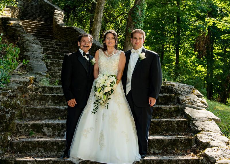Guarino-Wedding-0358.jpg