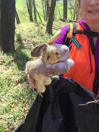 4.10.2017 Oella Cemetery Cleanup