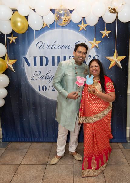 2019 10 Nidhita Baby Shower _B3A0460043.jpg