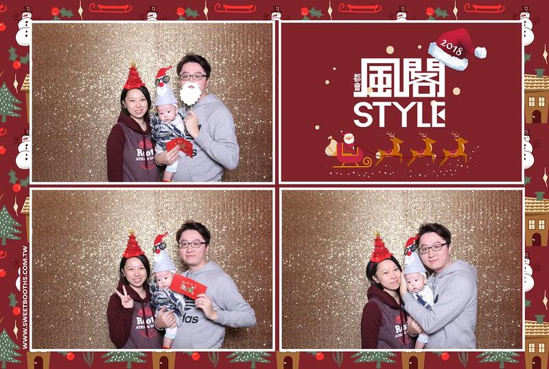 2018-12-15-73270.jpg