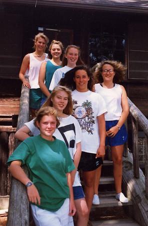Girls 1988-1990 (7).jpg