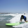 SurfCamp : 8 galleries with 5806 photos
