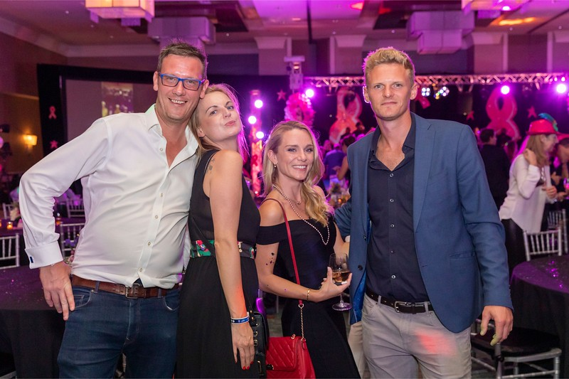 2019_11_Yachtail_Party_00840.jpg