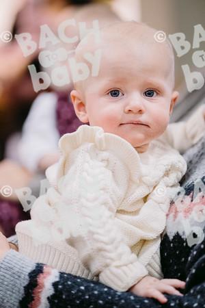© Bach to Baby 2019_Alejandro Tamagno_Surbiton_2019-12-10 027.jpg