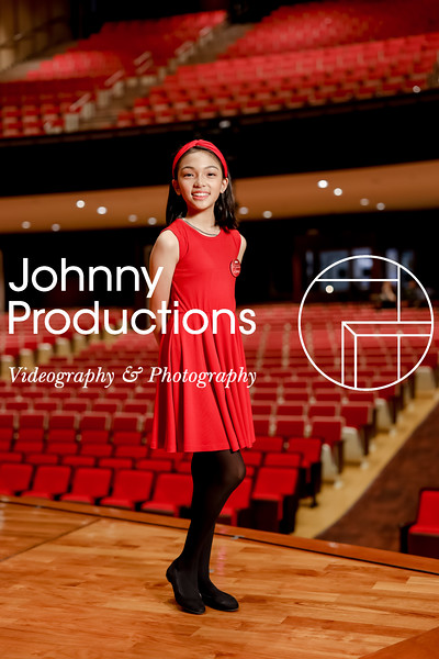 0012_day 1_SC junior A+B portraits_red show 2019_johnnyproductions.jpg