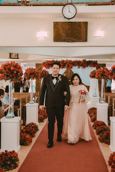 Dino Jude Wedding-399.jpg