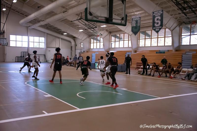 2019_SCC_Mens_Basketball_056.JPG