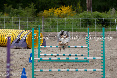BLAST Jumpers Open Round 2 - 05/29/11