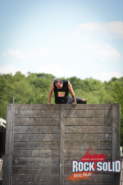 Rock Solid Mud Run 2014 - 2 - 1049.jpg