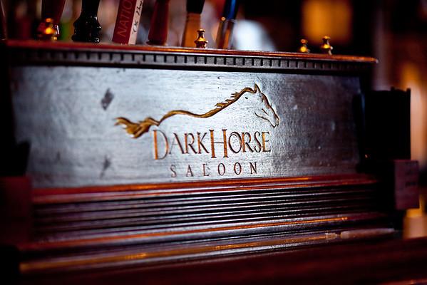 Dark Horse PCA July 2011