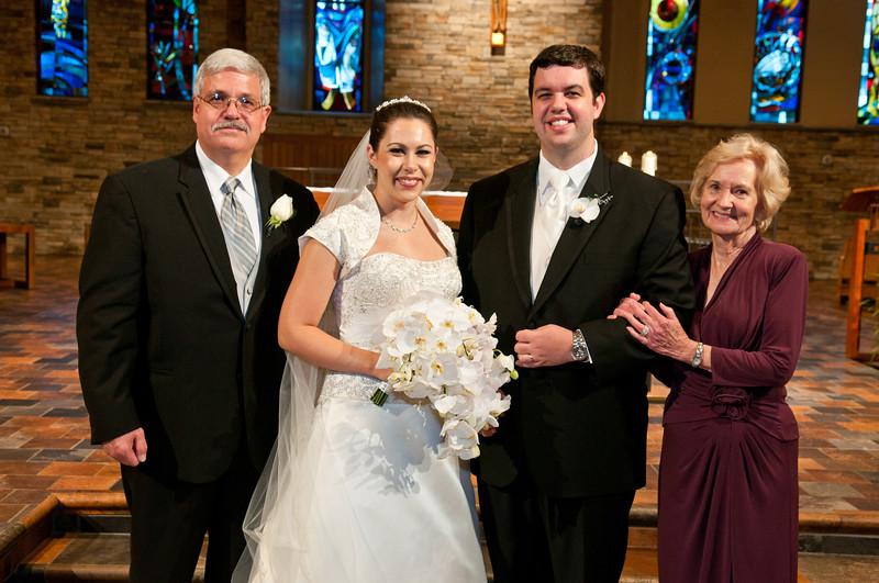 Alexandra and Brian Wedding Day-437.jpg