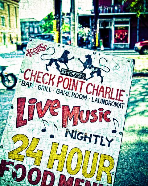 Chek-Point-Charlie.jpg