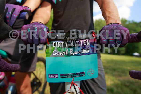 Dirty Kitten Gravel Race 2019