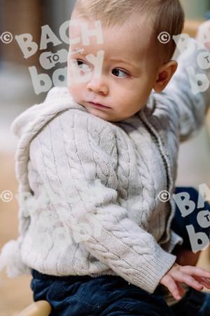 © Bach to Baby 2019_Alejandro Tamagno_Pimlico_2019-10-26 013.jpg