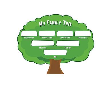 99999999 Tree