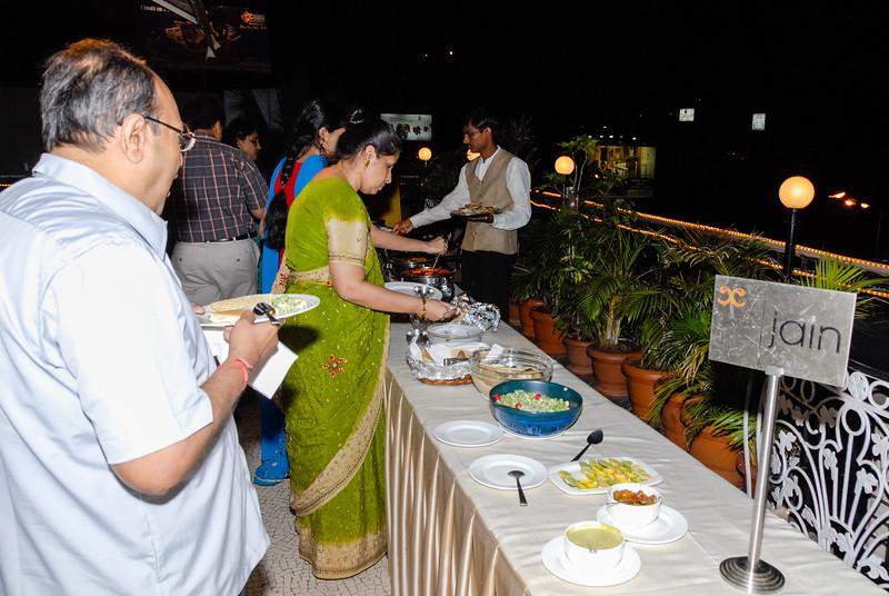 Wedding_Bombay_1206_381-2.jpg