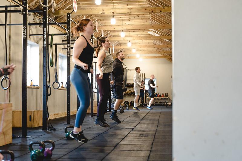 Drew_Irvine_Photography_2019_May_MVMT42_CrossFit_Gym_-483.jpg