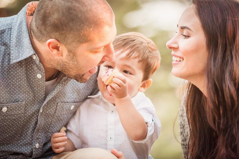 De-La-Piedra-Family-111.jpg