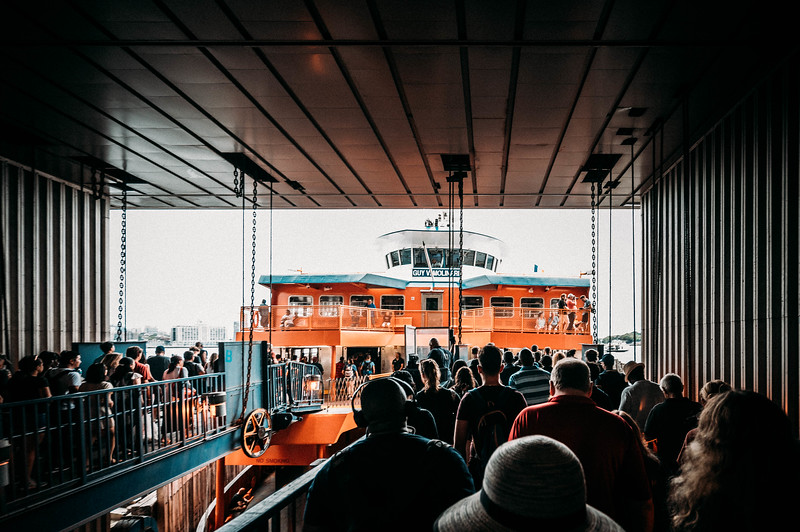 Staten Island Ferry loading dock.jpg